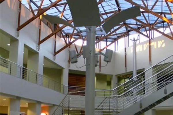 unique-lighting-brookes-pavilion005900BB5E6-E7CB-0C7F-F034-594E520B2D61.jpg
