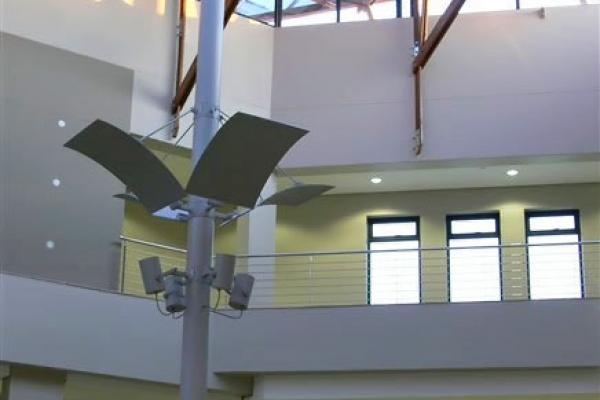 unique-lighting-brookes-pavilion006B072A77D-537E-4368-DA7E-85DB2AAED4DD.jpg