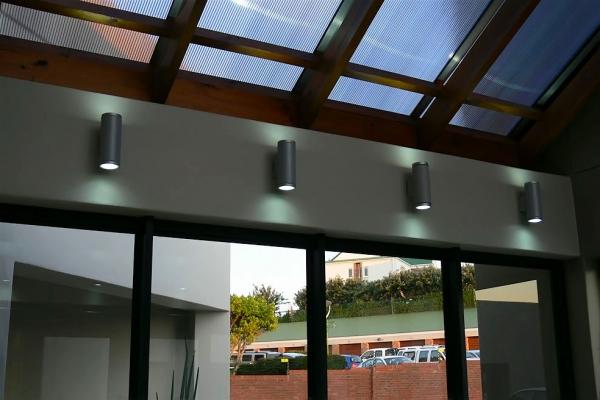 unique-lighting-brookes-pavilion009A8DBABCC-FF97-5233-D7A4-D4AC67A6AADD.jpg