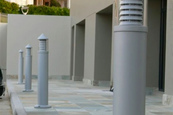 unique-lighting-brookes-pavilion0101F47C932-2E13-A8AC-4927-F2938C203995.jpg