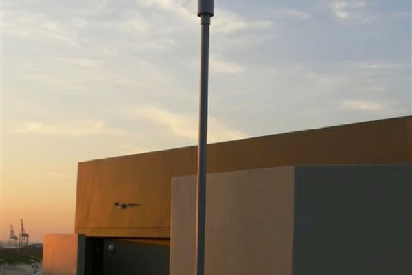 unique-lighting-brookes-pavilion0110C82DA43-A5AE-0D93-6418-0CBB681F4410.jpg