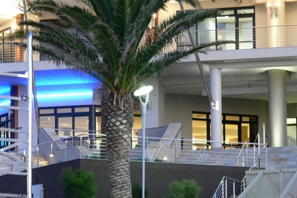 unique-lighting-brookes-pavilion02528A1E7BF-7F9B-EE62-E54A-8E2267F4F8EB.jpg