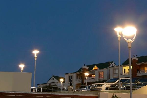 unique-lighting-brookes-pavilion0368097A652-E762-1971-236B-D8B626726E02.jpg