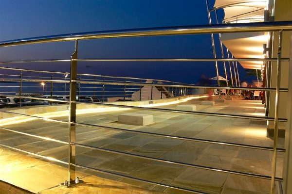 unique-lighting-brookes-pavilion0398A882EBE-4799-45A9-E245-E6CE5D9967AB.jpg