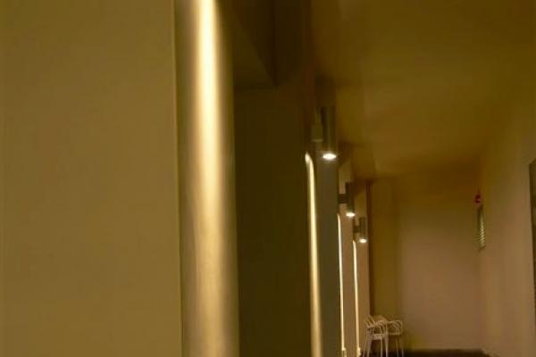 unique-lighting-brookes-pavilion040763DF3EC-3F5F-E1F4-6460-8FEC91714053.jpg