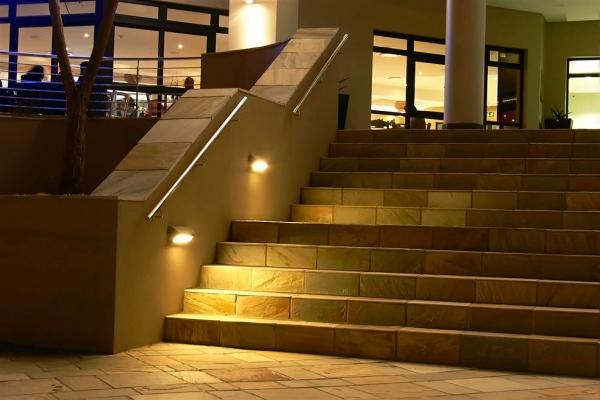 unique-lighting-brookes-pavilion045B66D97B1-D2B3-E4E3-83DA-680173787832.jpg