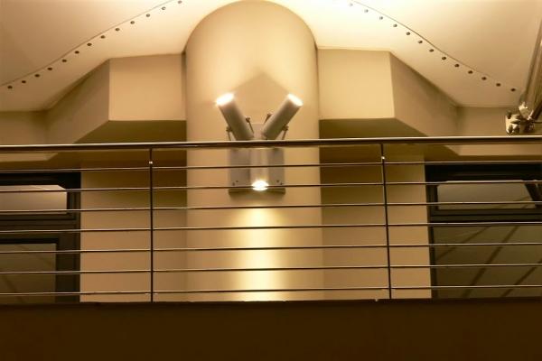 unique-lighting-brookes-pavilion0465473E06F-B7FB-4435-71B9-27EFD59B45C5.jpg