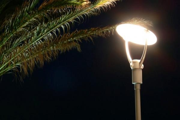 unique-lighting-brookes-pavilion04709772541-0EE2-2AA3-03D5-E1A36315BBD4.jpg