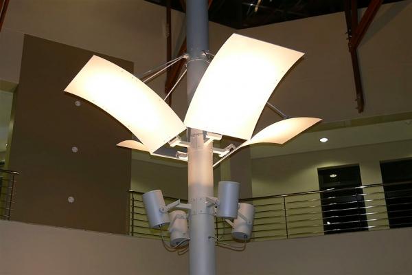 unique-lighting-brookes-pavilion05040CEBB4A-7F00-8FA8-2E75-98A09CE7D163.jpg