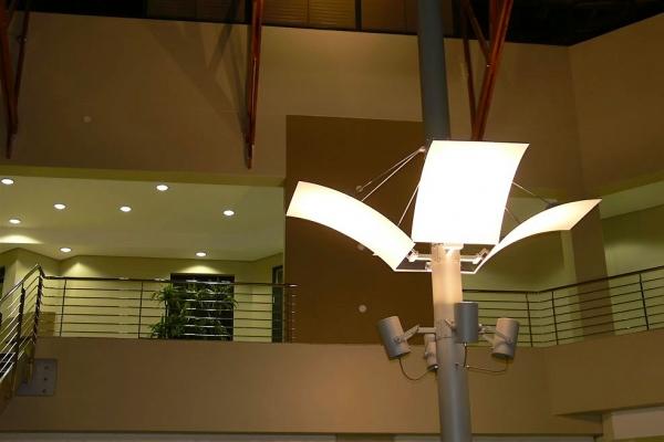 unique-lighting-brookes-pavilion0523360E7AB-6E78-1444-FFC1-4F0D534EBCB0.jpg