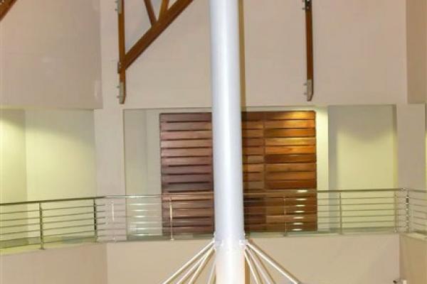 unique-lighting-brookes-pavilion053B0C67657-ABE2-F827-BEAF-592C75EEBC87.jpg