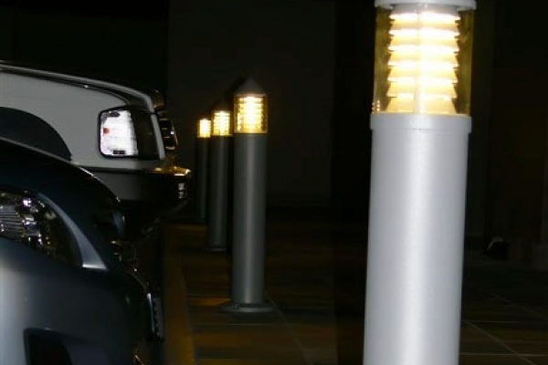 unique-lighting-brookes-pavilion058363B216C-C4C9-4F63-8939-31B2D44DC6DA.jpg