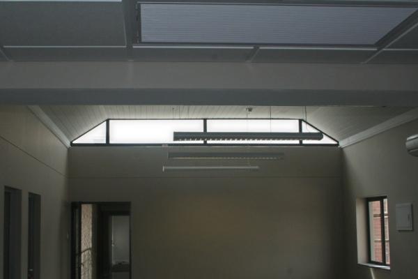 unique-lighting-psg-konsult013B1278DAF-21FA-2077-5B8B-4E1053E28B68.jpg