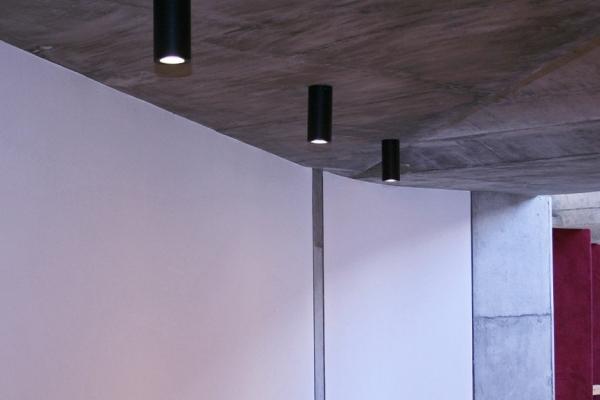 unique-lighting-red-location-museum0085B902A84-B23E-3A76-209D-89B0E23B6953.jpg