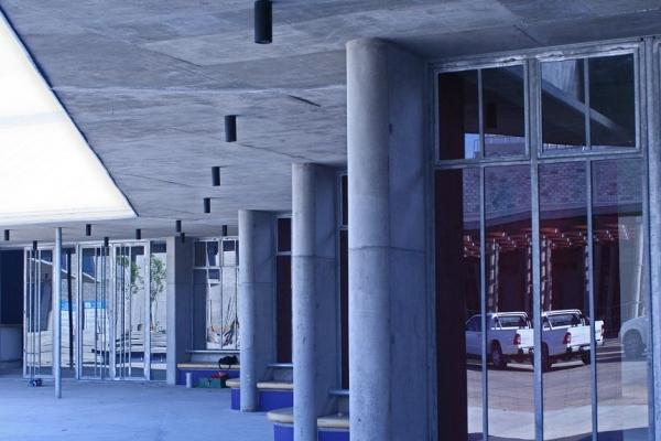 unique-lighting-red-location-museum0113A87D484-EFF0-0D15-6D07-ECD4694E6324.jpg