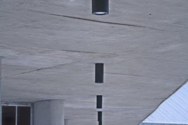 unique-lighting-red-location-museum014A574B02C-AF53-32D4-95DE-1BF6FB3ABE62.jpg