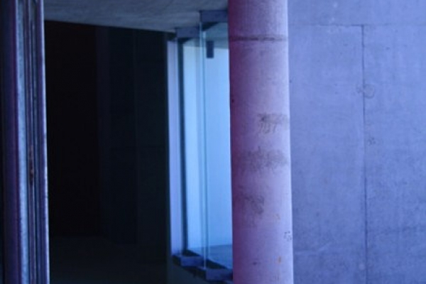 unique-lighting-red-location-museum0211467A956-4B69-A6AC-50D0-6FFC2DCB096B.jpg