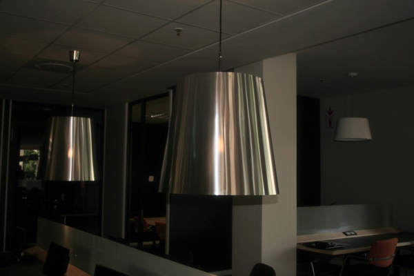 unique-lighting-rhodes-library001D9678043-A374-F7E8-BA6C-6792F8AF86E5.jpg