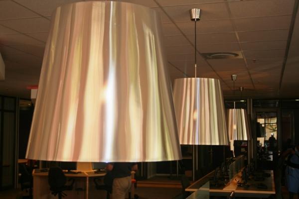 unique-lighting-rhodes-library00361276645-97D9-4672-A52A-3EDF7100B5C9.jpg