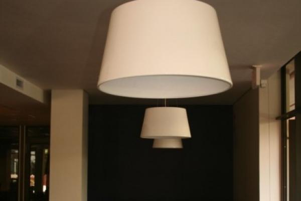 unique-lighting-rhodes-library004C356BB81-4B24-1E52-47B8-9B1E5A080028.jpg