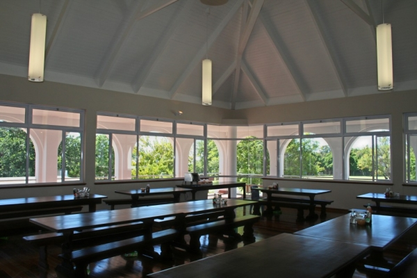unique-lighting-st-andrews-dining-hall0088C679251-0B22-0CA6-FFB7-7E4E89BA1A65.jpg
