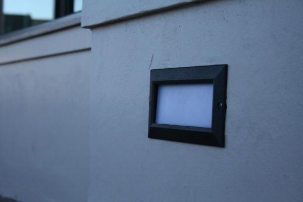 unique-lighting-the-acres009543EFE54-6E50-F5D1-560E-E8B6F9D2A1B0.jpg