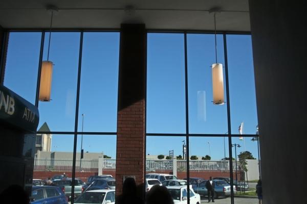 unique-lighting-the-acres010C86762BC-2908-FE7B-B3FA-E21766E60E2B.jpg