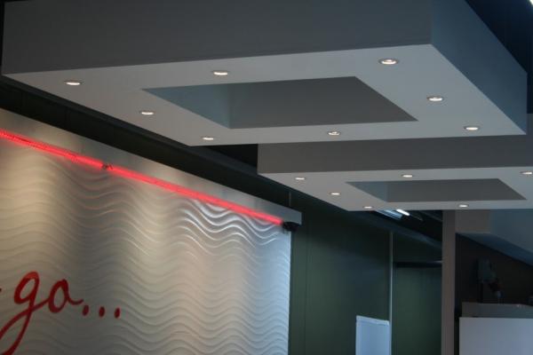 unique-lighting-the-acres01668028F25-4EF8-F19B-374B-B176705661F4.jpg