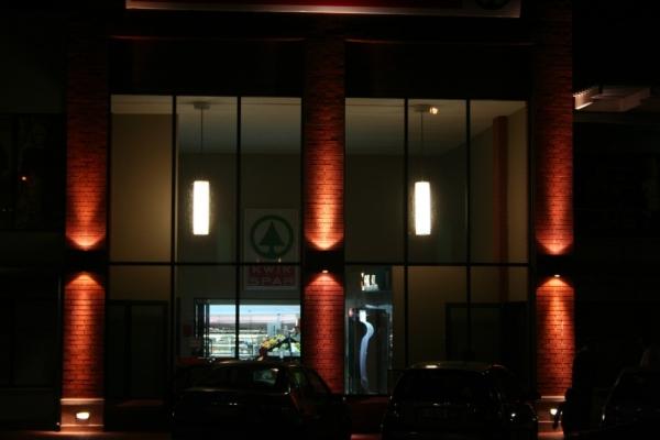 unique-lighting-the-acres020CF4E2CB7-A91D-AB8C-E945-6AB1E3DAF3F9.jpg