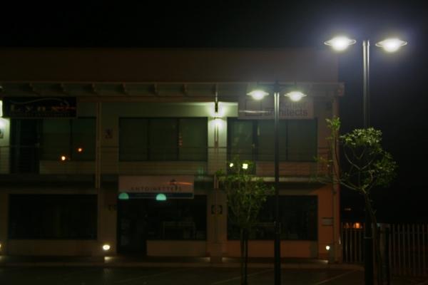 unique-lighting-the-acres02245E17D9C-EB86-5C21-B38A-35FFDAFBB13A.jpg