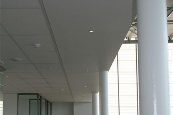 unique-lighting-dirk-ellis-motors-jbay006F6019147-E30E-4185-E676-E0A02EF65EAD.jpg