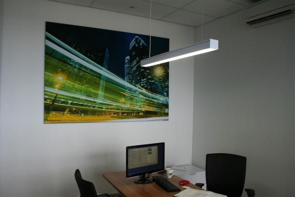 unique-lighting-dirk-ellis-motors-jbay0093941C50D-73F0-3E2B-962D-3DB941A26A96.jpg