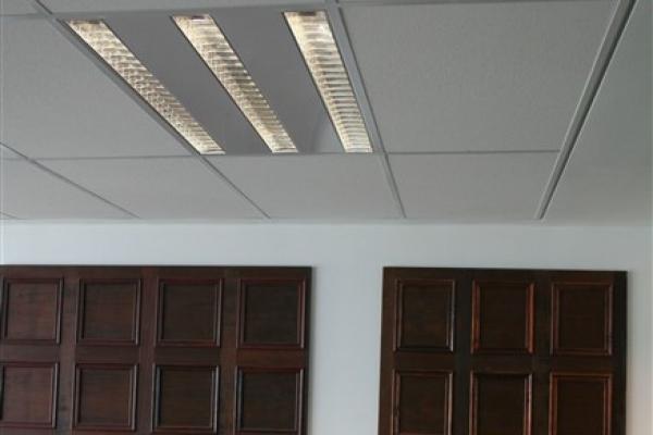 unique-lighting-dirk-ellis-motors-jbay0114C29F078-B84B-8307-7910-12DE95D2789E.jpg