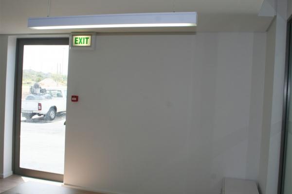 unique-lighting-dirk-ellis-motors-jbay014CB5FCA6E-CEF7-5031-4BD3-51792383FFF4.jpg