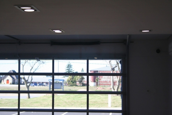 unique-lighting-vw-tavcor001E9783AC9-9AFC-44D1-53A1-187148CFFCAB.jpg