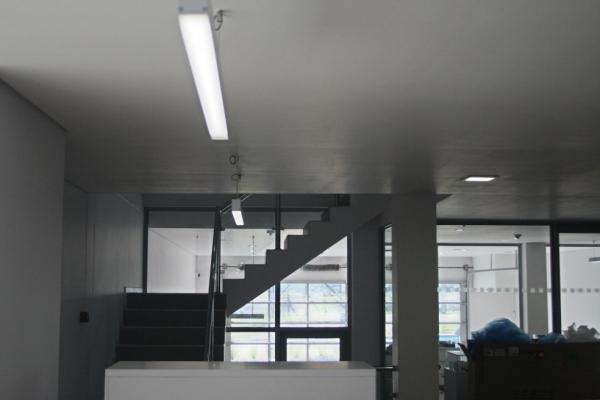 unique-lighting-vw-tavcor00374D5356C-5AB9-7B09-B9A7-FA9884F4611A.jpg