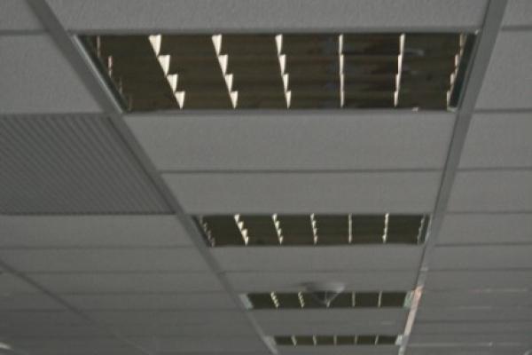 unique-lighting-vw-tavcor00828707EA8-8999-419B-5ABB-DCBB4156F8B1.jpg