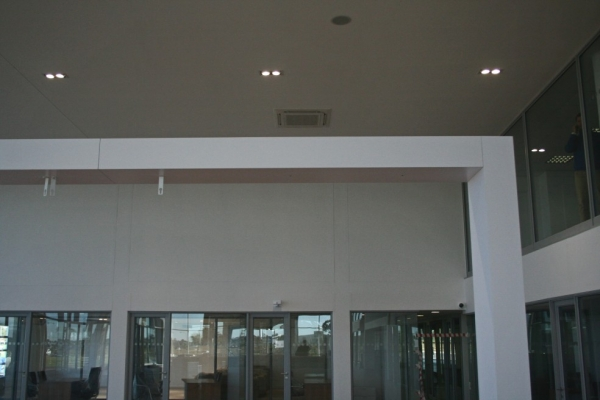 unique-lighting-vw-tavcor0127C68ED1D-DDCA-6111-4EA3-DC16F67C064C.jpg