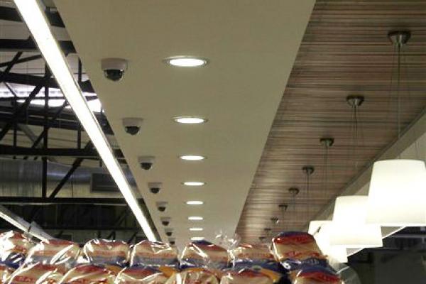 unique-lighting-hunters-retreat-spar018DDB99E1E-0A49-2F2A-1D54-E57FB8106895.jpg
