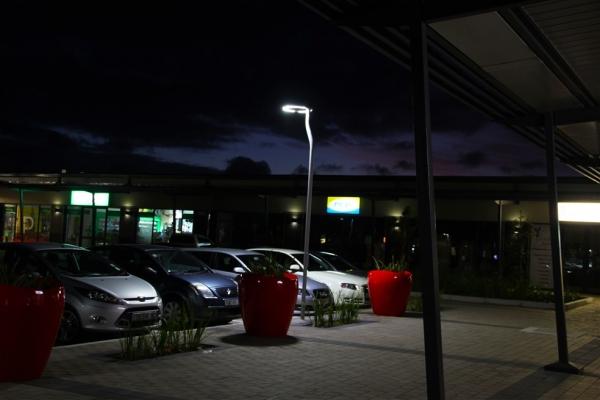 unique-lighting-hunters-retreat-spar025E73C8B19-614E-820B-0ABD-8326881A7DEA.jpg