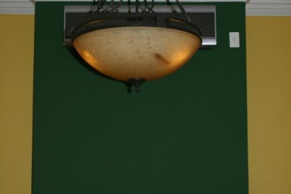 unique-lighting-kyle-business-projects0084E5CC827-1E40-E5D7-9A61-8AD22762B169.jpg