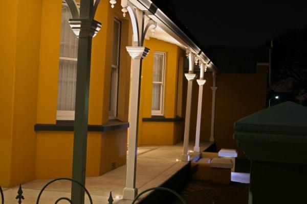 unique-lighting-kyle-business-projects015D9C8A40E-729E-CBBF-CF8E-43D25E7573A3.jpg