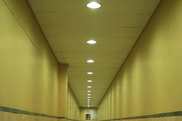 unique-lighting-metlife-mall003DD3FE505-AF57-CE74-99DC-0F8AD3BE585D.jpg