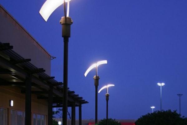 unique-lighting-metlife-mall00741E9B7A3-92A2-27DB-F061-6401FFBBD76D.jpg