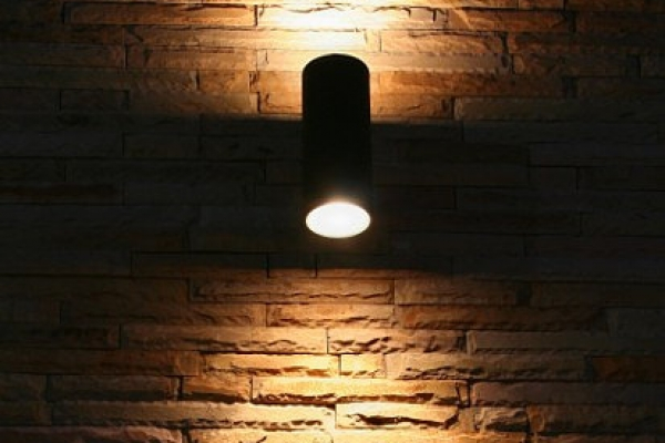 unique-lighting-metlife-mall01318C20ADA-74D5-E260-876F-38F8899D053E.jpg