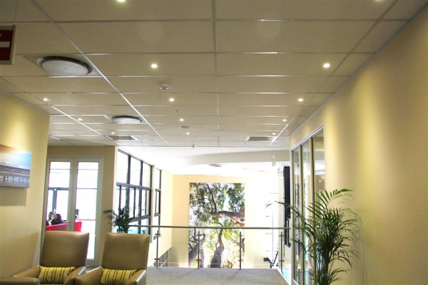 unique-lighting-nedbank-george004EE7931E8-BC79-0E33-ABAB-5CDFB0D1B08A.jpg