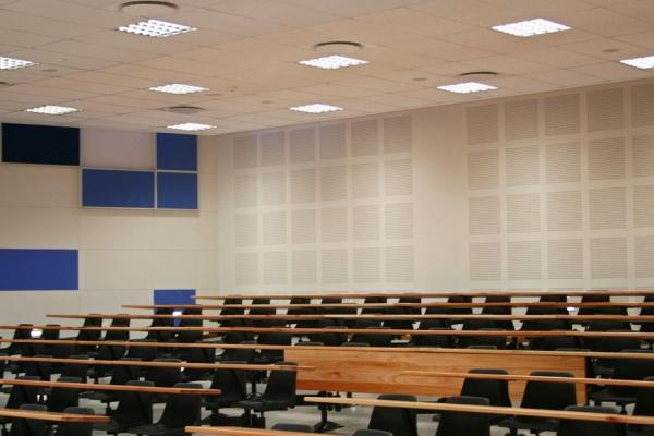 unique-lighting-nmmu-lecture-theatres006E2D149C2-1316-29DD-3D0C-CE0A8872D583.jpg