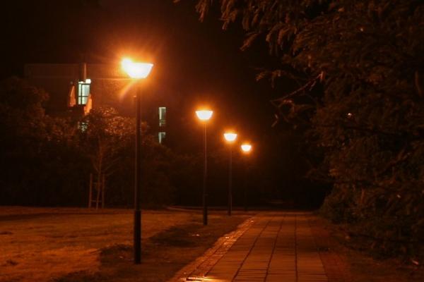 unique-lighting-nmmu-lecture-theatres0172F9C0424-B1DE-C391-7380-DFF4F84459E0.jpg